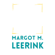 Logo Margot M. Leerink