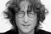 John Lennon's 80 Years