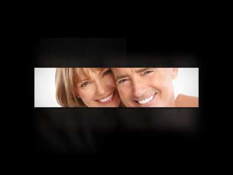 Reston Virginia Dentists - Reston Dental Care