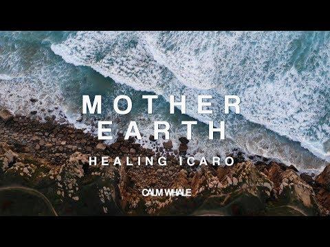 Todo Cura Todo Sana - Mother Earth Healing Icaro - Shaman Drumming, Cantos de Medicina