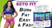 http://www.health4welness.com/fitburn-keto/