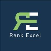 Rank Excel 2