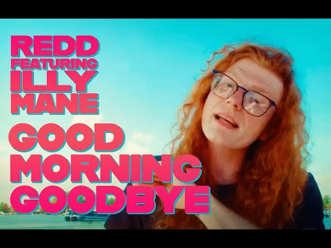 "Rapper REDD Releases New Album ""Symphony of Sympathy"" & Video For ""Good Morning, Goodbye"" Featuring…"