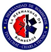"""CHARLA TECNICA / TECH CHAT """"DISPOSITIVOS DE PROTECCIÓN INDIVIDUAL CONTRA CAIDAS DE ALTURA"""" POR EDUARDO BENITEZ"""