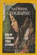 Article Reprint 1971-08 B