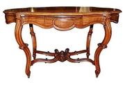 rosewood-writing-desk-6442