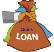 salary advance loan in india
