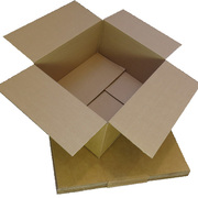 Shop High-Quality Parcel Boxes