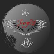 An Angells' Life
