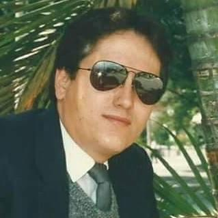 Jaime Ignacio Jaramillo Corrales