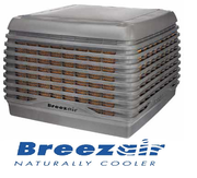 Breezair-Photo