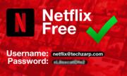 NETFLIX GIFT CODE HACK PREMIUM ACCOUNT GENERATOR 2020
