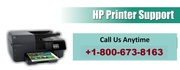 HP Officejet pro 9015 printer support number