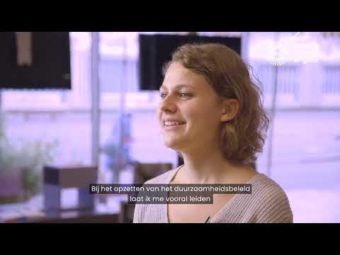 Digitale duurzaamheid voor beginners