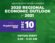 Regional Economic Outlook for 2021