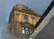 Tükör utca