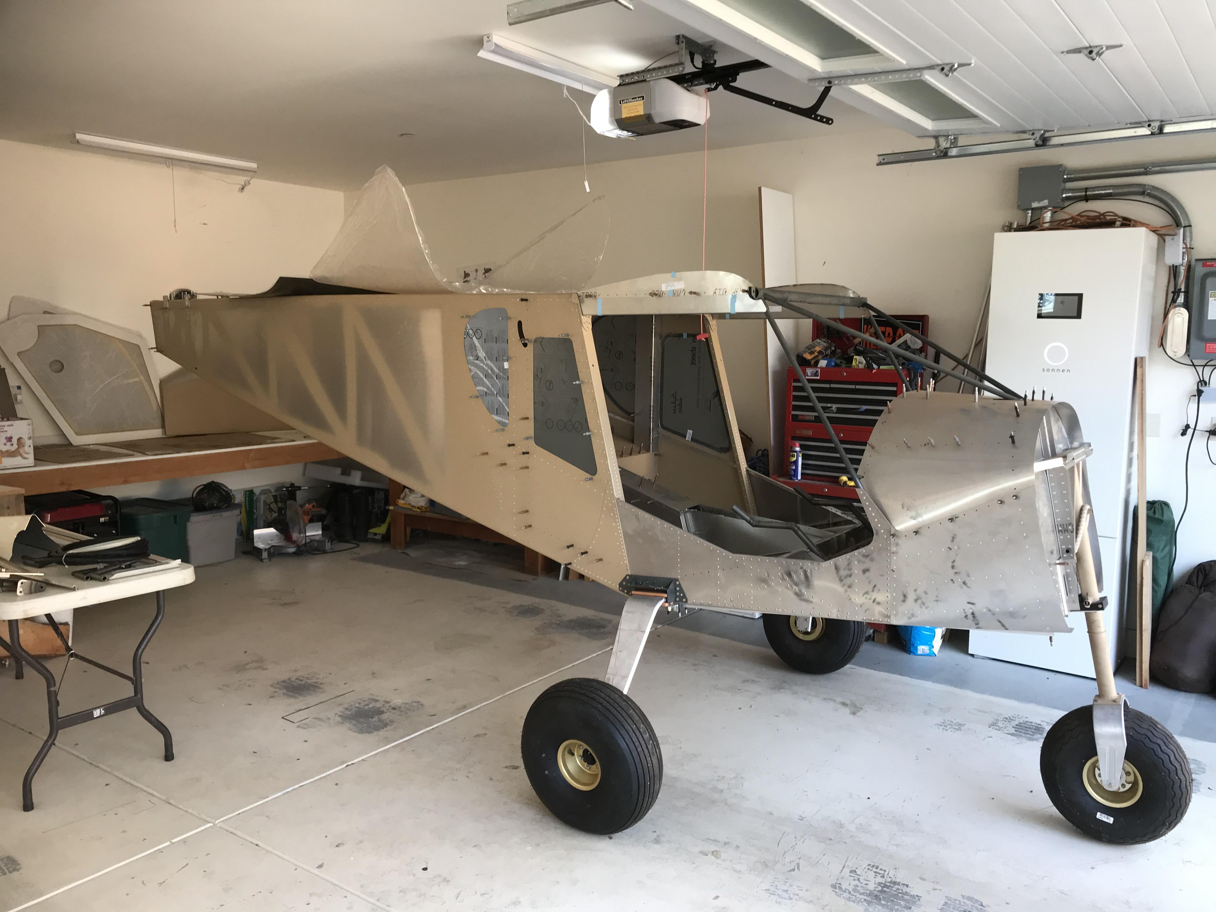 750 my garage 09-26-20