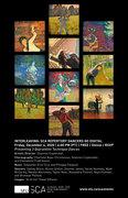 Interleaving: SCA Repertory Dancers Go Digital