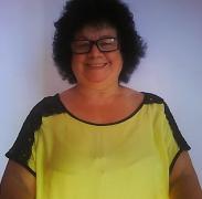 Palmira Souza