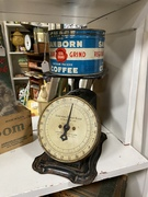 Collinsville Antiques Company of New Hartford CT https://www.facebook.com/CollinsvilleAntiques/