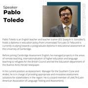 Toledo Pablo