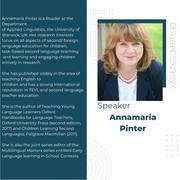 Pinter Annamaria_
