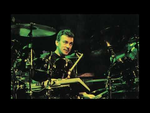 BUZZEZEVIDEO The Garden: A Tribute to Neil Peart (1952-2020)