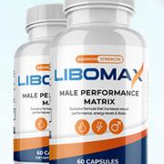 LiboMax