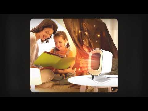 Buy Blaux Heater