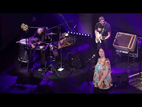 """AIRTO MOREIRA - """"Aluê"""" (Live in São Paulo 2017)"""