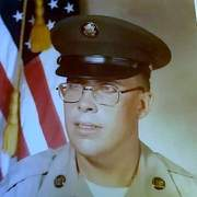 thumbnail_1970 Mike Riley