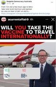 Qantas ~ Losers !