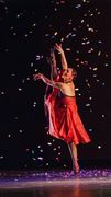 Ballet Hispánico Holiday Celebration Club Havana Watch Party Benefit