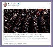 republican-win-in-house