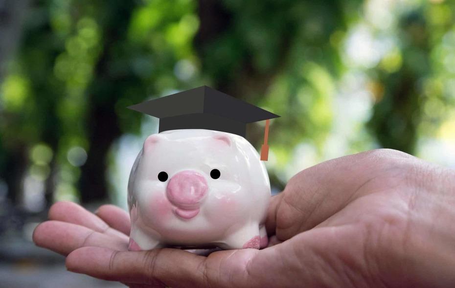 Overseas Education Loan