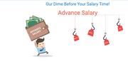 instant cash loan app in india