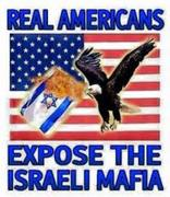 REAL PATRIOTS DO EXPOSE THESE TALMUDIC COMMIE KIKE BASTARDS