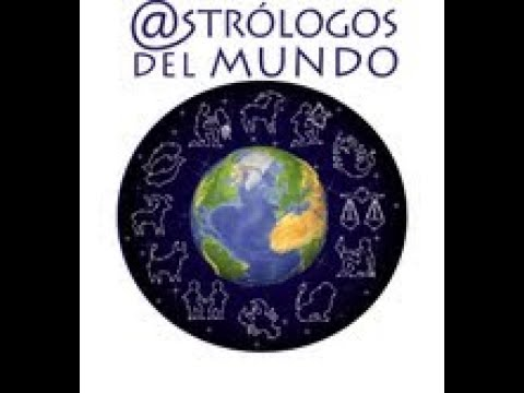 Guia Astrologica del  28/11/2020