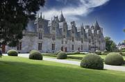 La mia residenza estiva in Francia