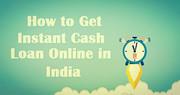 cash loan app india