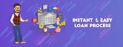 best loan app