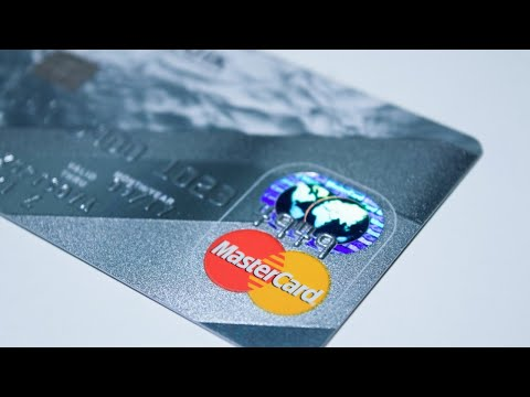 Australia to allow contact tracers to access credit card transaction data