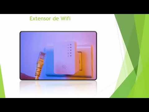 Cómo Puedo Conectar Mi Wi Fi Dispositivos en el extensor WiFi