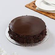 Mumbai cake delivery