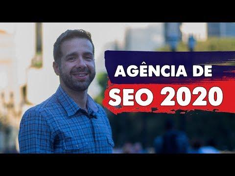 AGÊNCIA DE SEO   Como escolher a Melhor Agência de Marketing Digital e SEO do BRASIL?