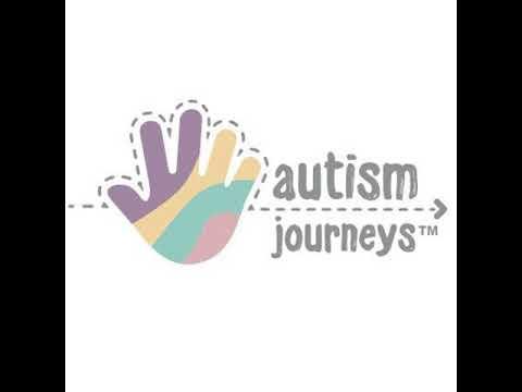Interview With Professor Judit Kormos, October 2018, Autism Journeys