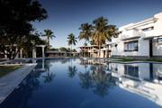 Heritage Resort in Hampi
