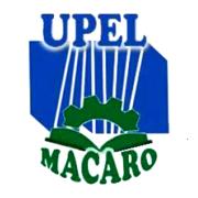 DESARROLLO CURRICULAR-DES4117- UPEL MACARO- DIC 2020  MARZO 2021