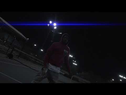 Bari - Sosabucks [Official Video]