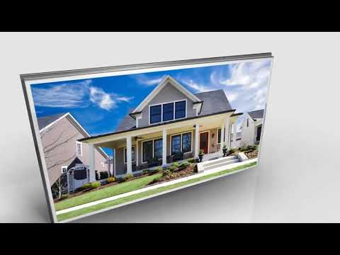 Find the Perfect Home builders